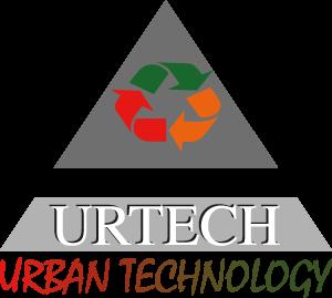 URTECH